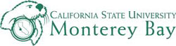 Watershed Institute – CSUMB - click here to visit the organization website