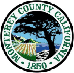 Monterey County - click here to visit the organization website