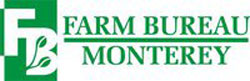 Monterey County Farm Bureau - click here to visit the organization website