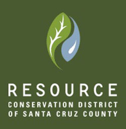 Resource Conservation District of Santa Cruz County - click here to visit the organization website