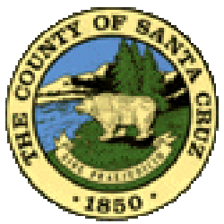 Santa Cruz County - click here to visit the organization website