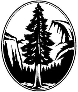 Sierra Club - click here to visit the organization website
