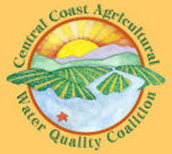 Agricultural Water Quality Coalition - click here to visit the organization website