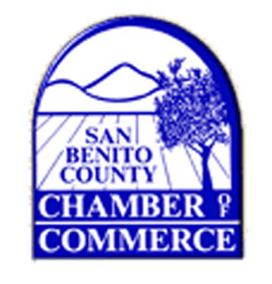 Chamber of Commerce – San Benito - click here to visit the organization website