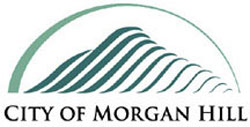City of Morgan Hill - click here to visit the organization website