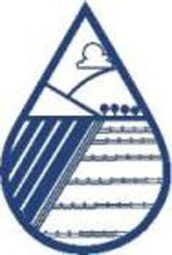 Pajaro Valley Water Management Agency - click here to visit the organization website