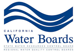 Regional Water Quality Control Board - click here to visit the organization website