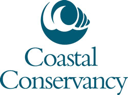 State Coastal Conservancy - click here to visit the organization website