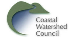 Coastal Watershed Council - click here to visit the organization website